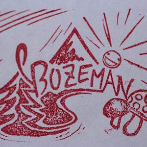 Profile picture for bozeman