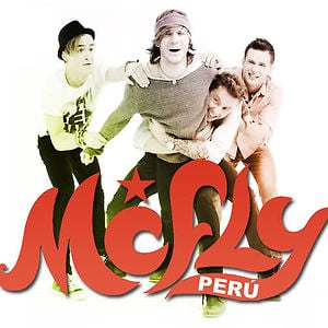 Profile picture for McFly Perú