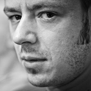 Profile picture for Szabó Endre