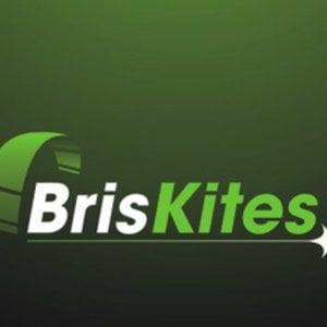 Profile picture for BrisKites