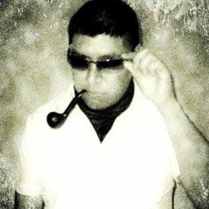 Profile picture for DJ Soap
