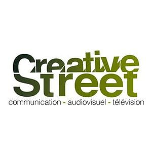 Profile picture for Creative Street