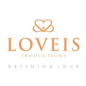 Profile picture for LOVEiS Productions