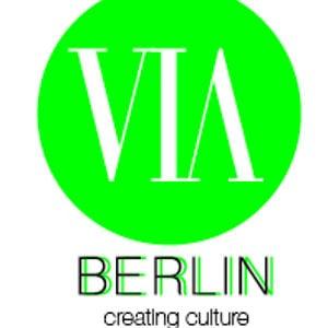 Profile picture for Via Berlin