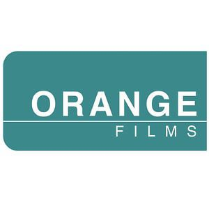 Profile picture for Orange Films