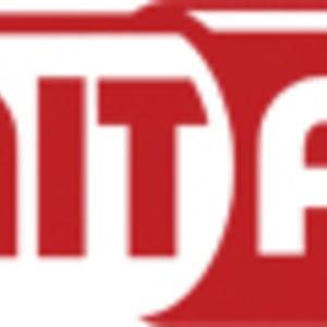 Profile picture for UNITAID