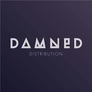 Profile picture for Damned Distribution
