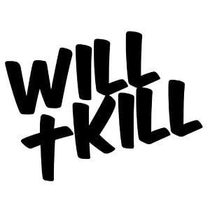 Profile picture for Will Kill