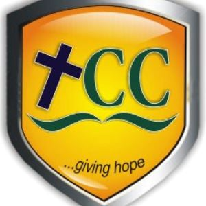 Profile picture for Triumphant Christian Centre