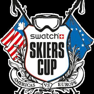 Profile picture for Swatch Skiers Cup