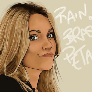 Profile picture for Brass Petals