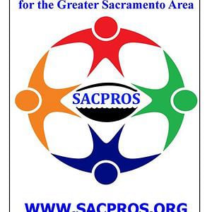 Profile picture for Sacpros Sacramento