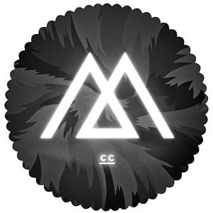 Profile picture for Maquesh C.C.
