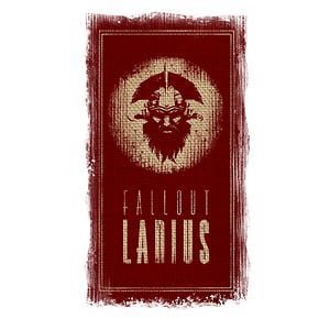 Profile picture for FalloutLanius