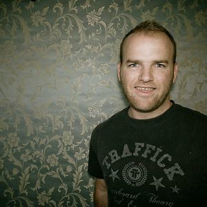 Profile picture for Logan McMillan