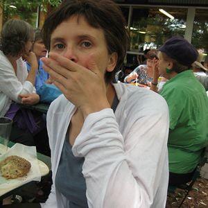 Profile picture for Adra Raine