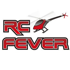 Profile picture for RC-Fever