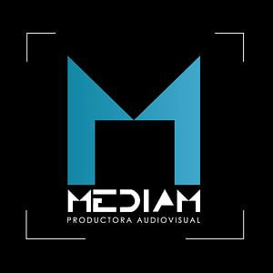 Profile picture for Mediam