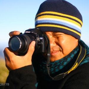 Profile picture for //SG//MRLS//
