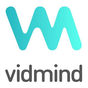 Profile picture for vidmind.com
