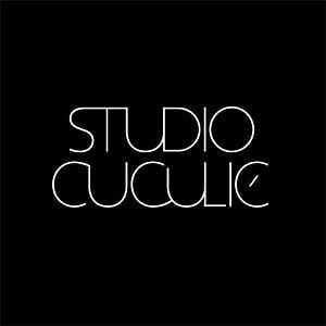 Profile picture for Studio Cuculic