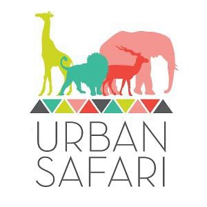 Profile picture for Kate Dyer (Urban Safari)