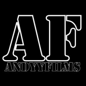 Profile picture for AndyyFilms