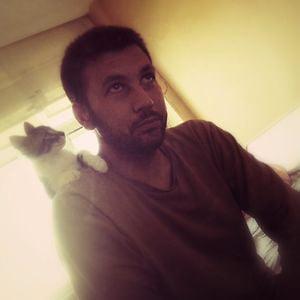 Profile picture for Alaz Soytemiz