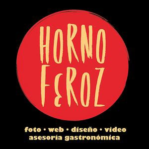 Profile picture for Horno Feroz