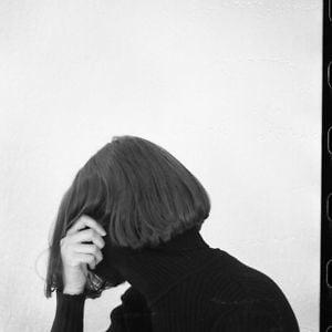 Profile picture for Aurelie Rimbaud
