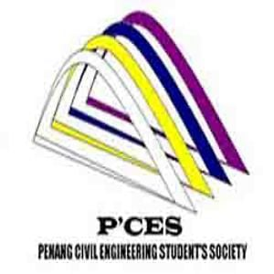 Profile picture for P'CES UiTMPP