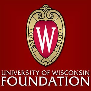 Profile picture for UW Foundation