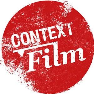 Profile picture for CONTEXT-FILM