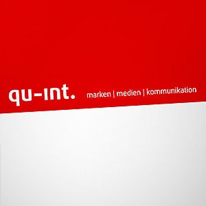 Profile picture for qu-int.