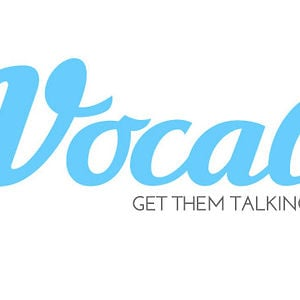 Profile picture for Vocal