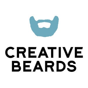 Profile picture for CreativeBeards