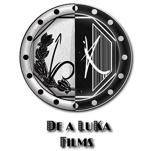 Profile picture for LC Parreño - De a LuKa Films