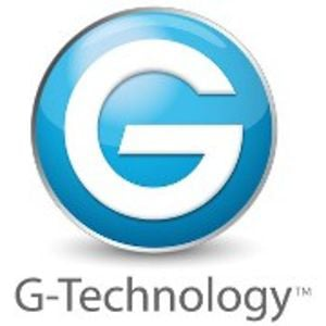 Profile picture for G-Technology