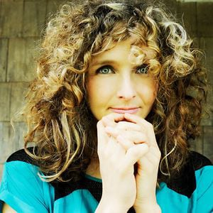 Profile picture for Abigail Washburn