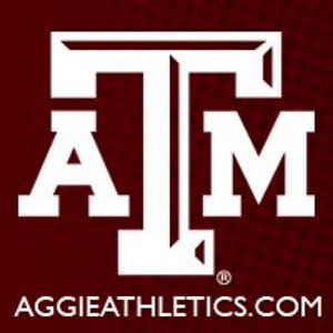 Profile picture for Texas A&M Athletics
