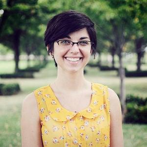 Profile picture for Stephanie Veto