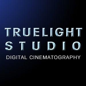 Profile picture for Lewis Myihtoi - Truelight Studio