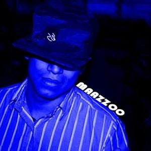 Profile picture for Carlos Maazzoo