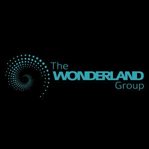 Profile picture for The Wonderland Group