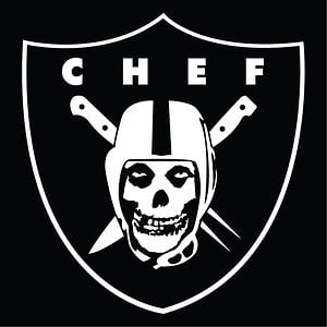 Profile picture for Chef Family