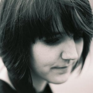 Profile picture for mcgillicutty