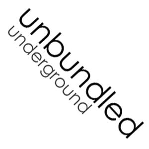 Profile picture for UnbundledUnderground