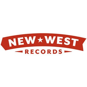 Profile picture for New West Records