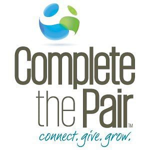 Profile picture for Complete the Pair