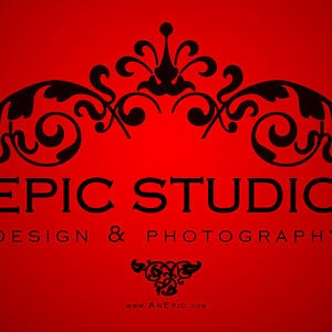 Profile picture for Epic Studio